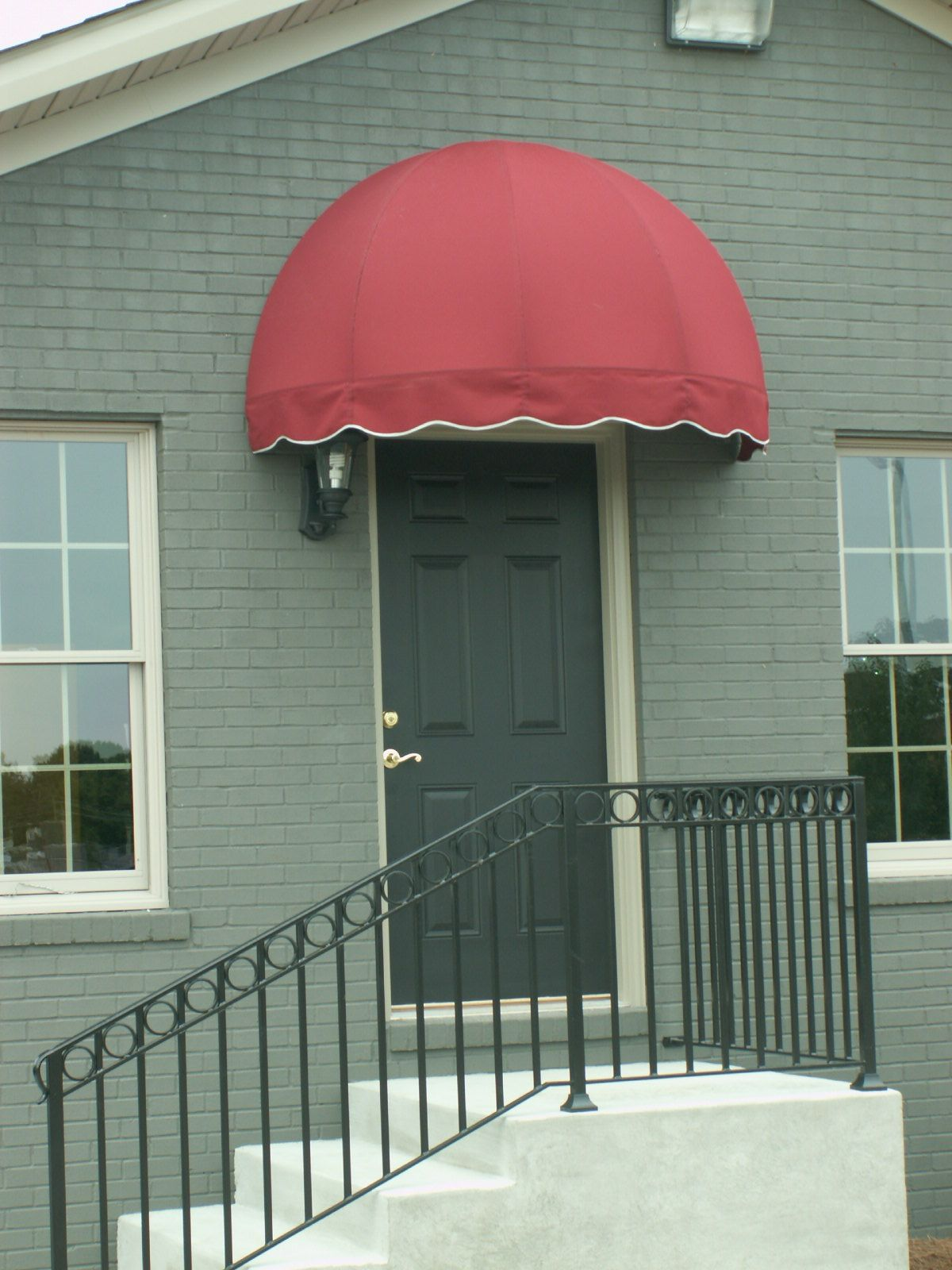 Innovative Retractable Awning Ideas Pictures Design For Your Summer Modern Patio Outdoor Space Design Diy Awning