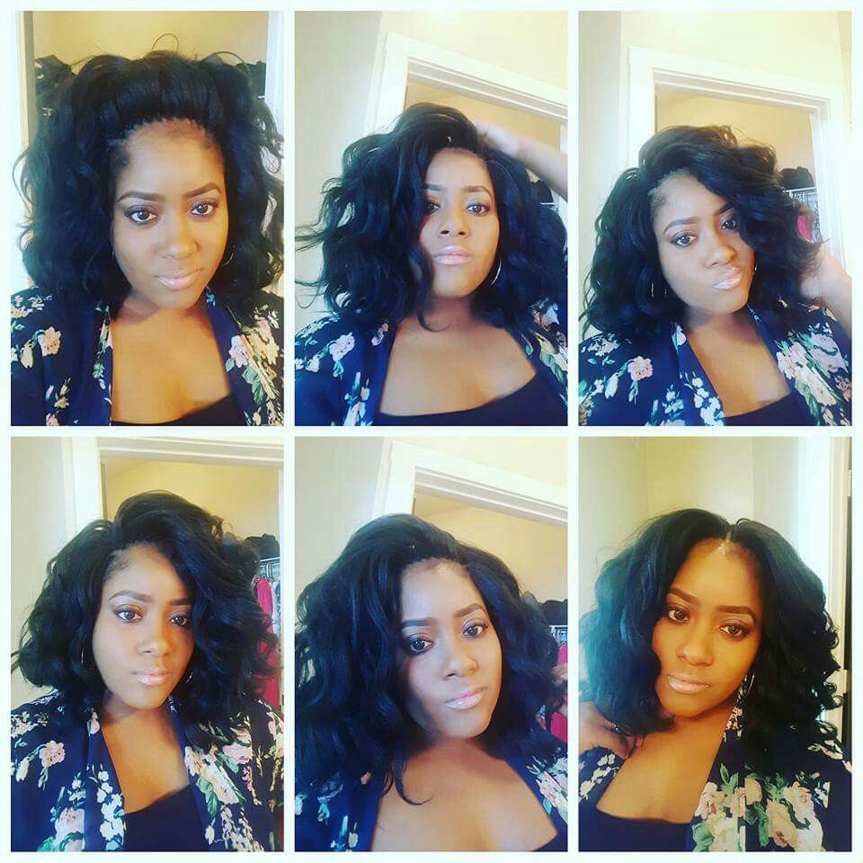Crochet Kima Ocean Wave 3 Packs African Braids Hairstyles Crochet Hair Styles Hair Styles