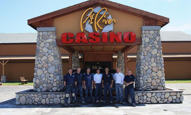 Pit river casino james bond casino royale game pc