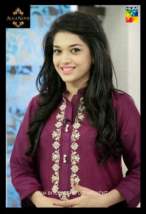 Pin by Annie kiyani on Dresses Pinterest Indian beauty and Girls - m bel rehmann k chen
