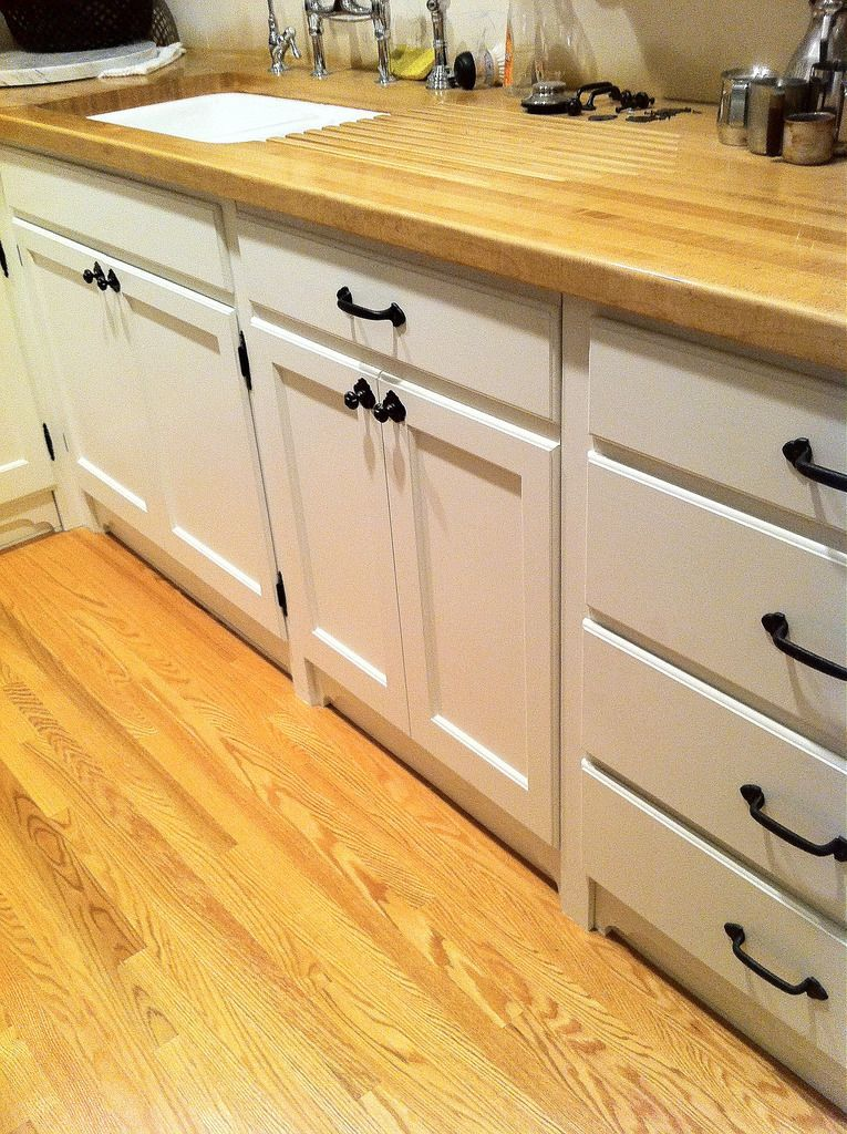 Colonial Kitchen Hardware Google Search Muebles Madera