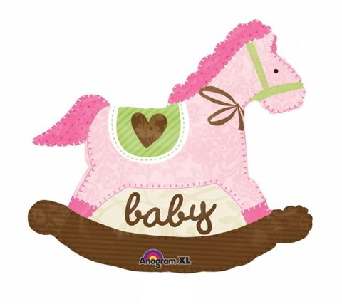 rocking horse clip art cliparts co novelty pinterest rocking rh pinterest com rocking horse image clipart baby rocking horse clipart
