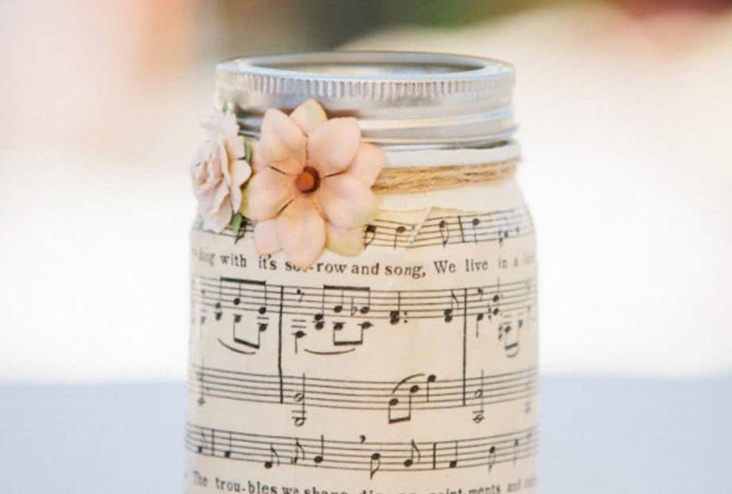 music teacher gifts ideas