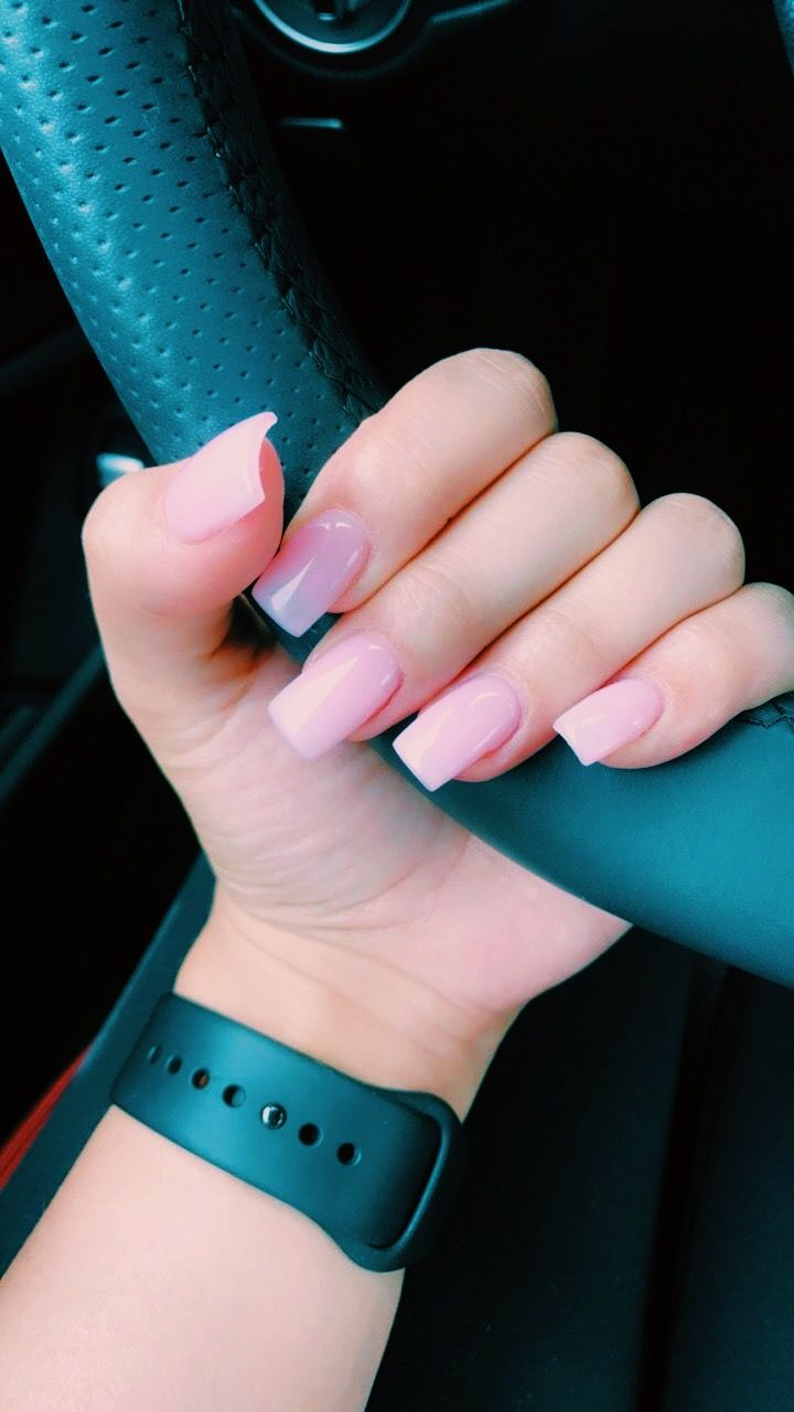 Pin By Car Line On Clawzz Pinterest Nail Nail Makeup And
