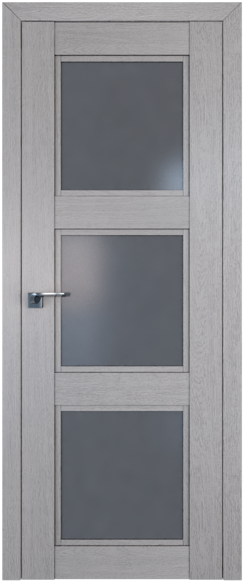 Milano 2 27xn Monblan Available Size 24 28 30 32 36 Sliding Doors Interior Buy Interior Doors Doors Interior