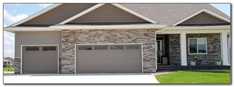 Thermacore Garage Doors Reviews Check More At Https Perfectsolution Design Thermacore Garage Doors Reviews Garage Doors Doors Outdoor Decor