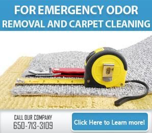 Carpet Cleaning San Bruno, CA | 650-713-3109 | Call Now !!!