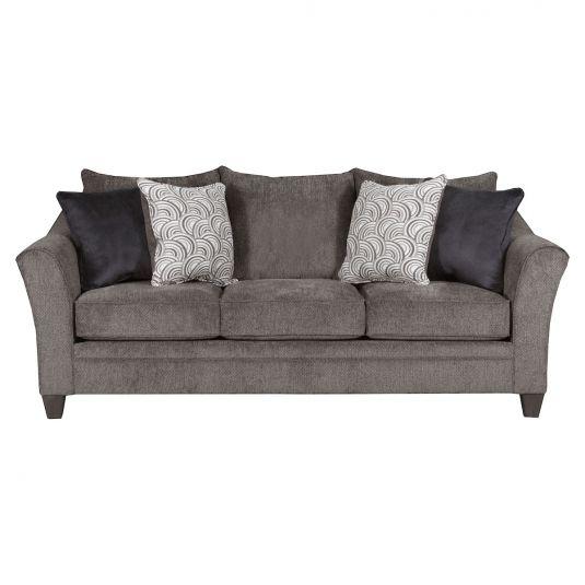 Brilliant Berkley Pebble Sofa For The Home Sofa Upholstery Dailytribune Chair Design For Home Dailytribuneorg