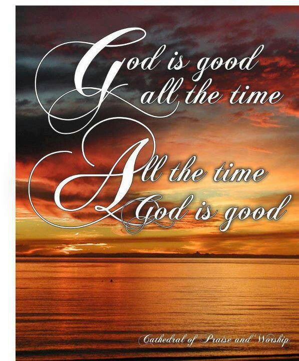 Holy Bible Verse Desktop Wallpapers Gratitude Pinterest God