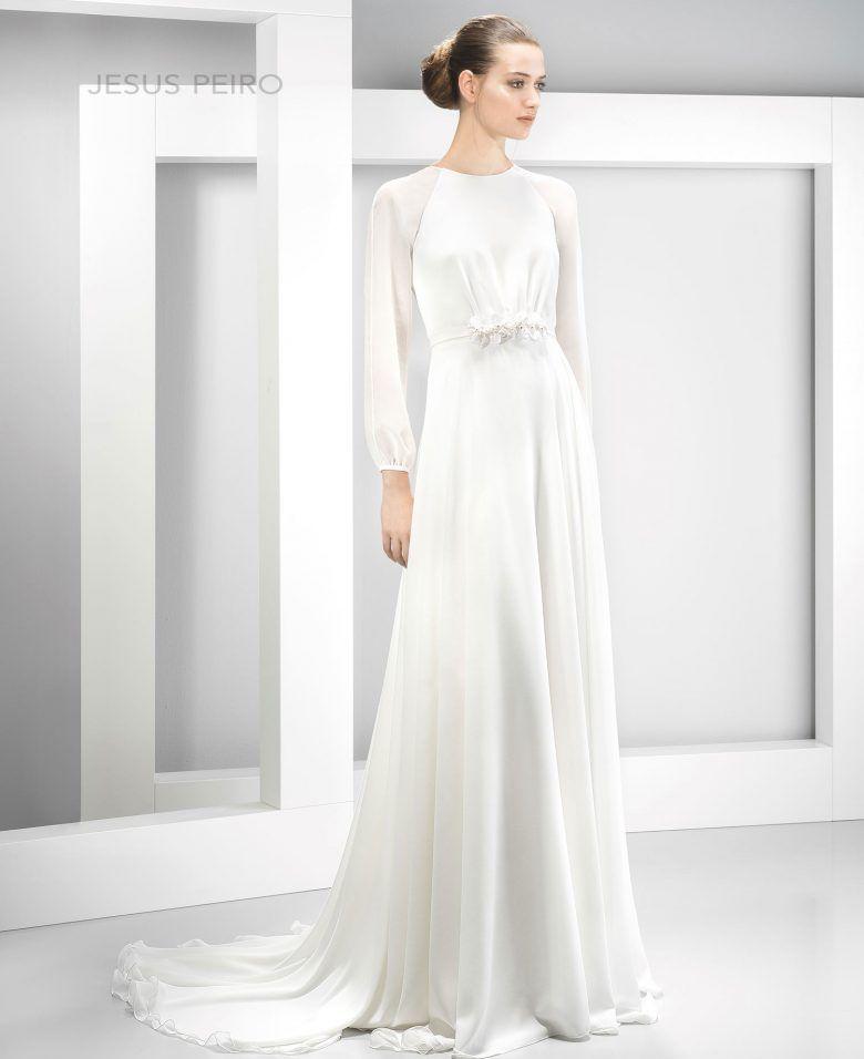 6037 | pinterest | novios, vestidos de novia y de novia