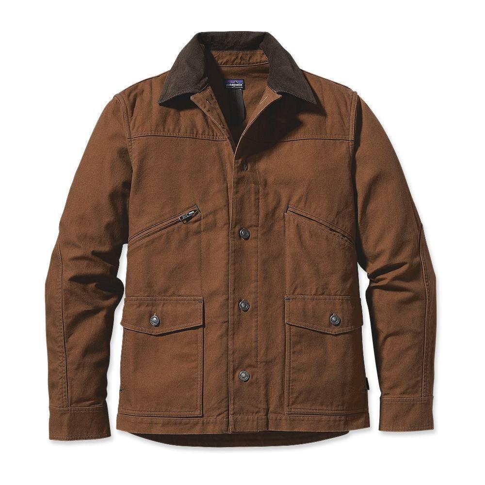 Patagonia Men S Nuevo Range Jacket Jackets Patagonia