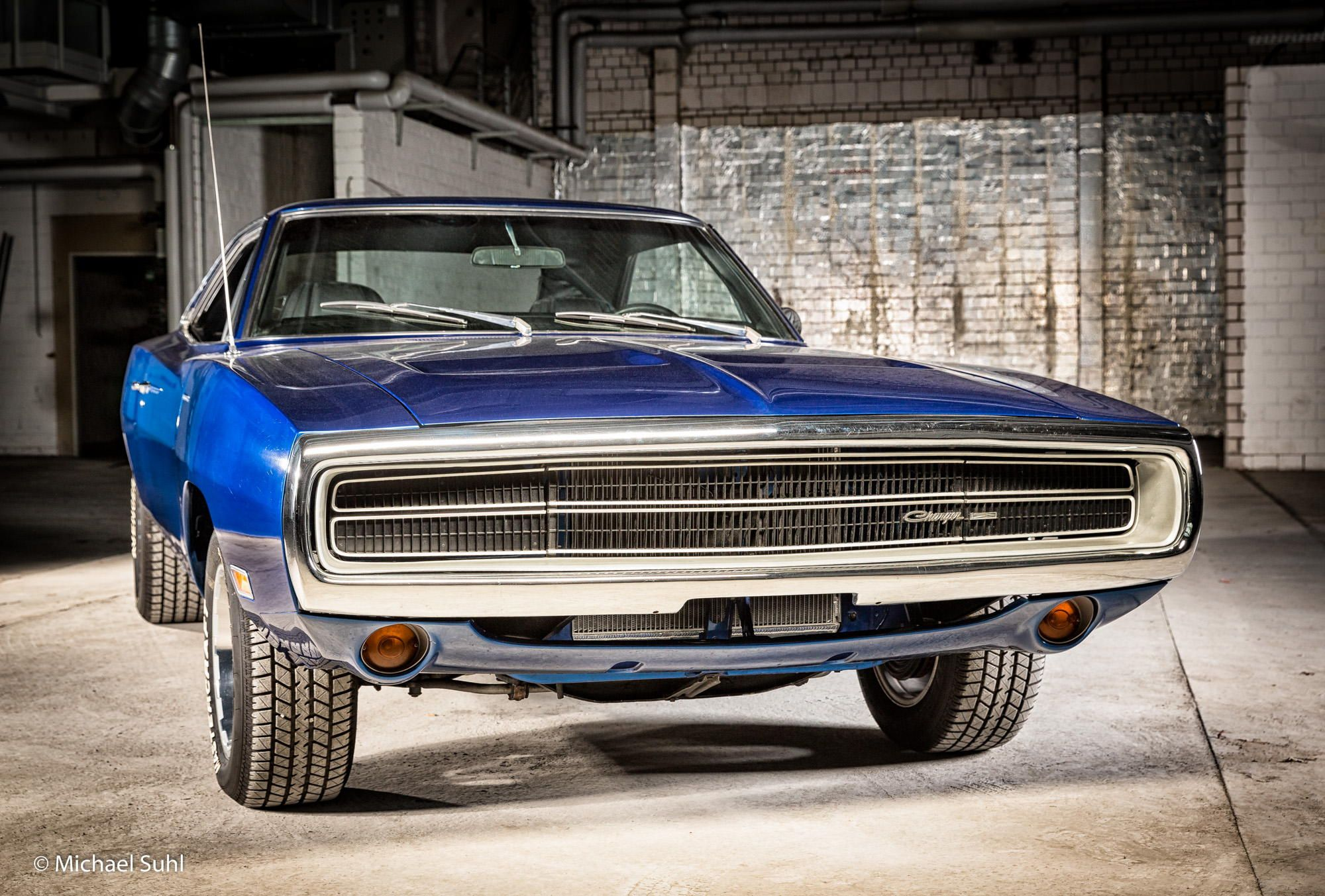 Dodge Charger, Ultimate!!!