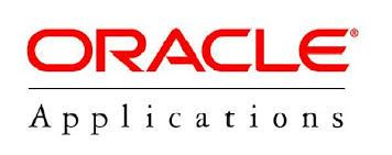 Please Find Oracle Apps Technical Interview Questions And Answers