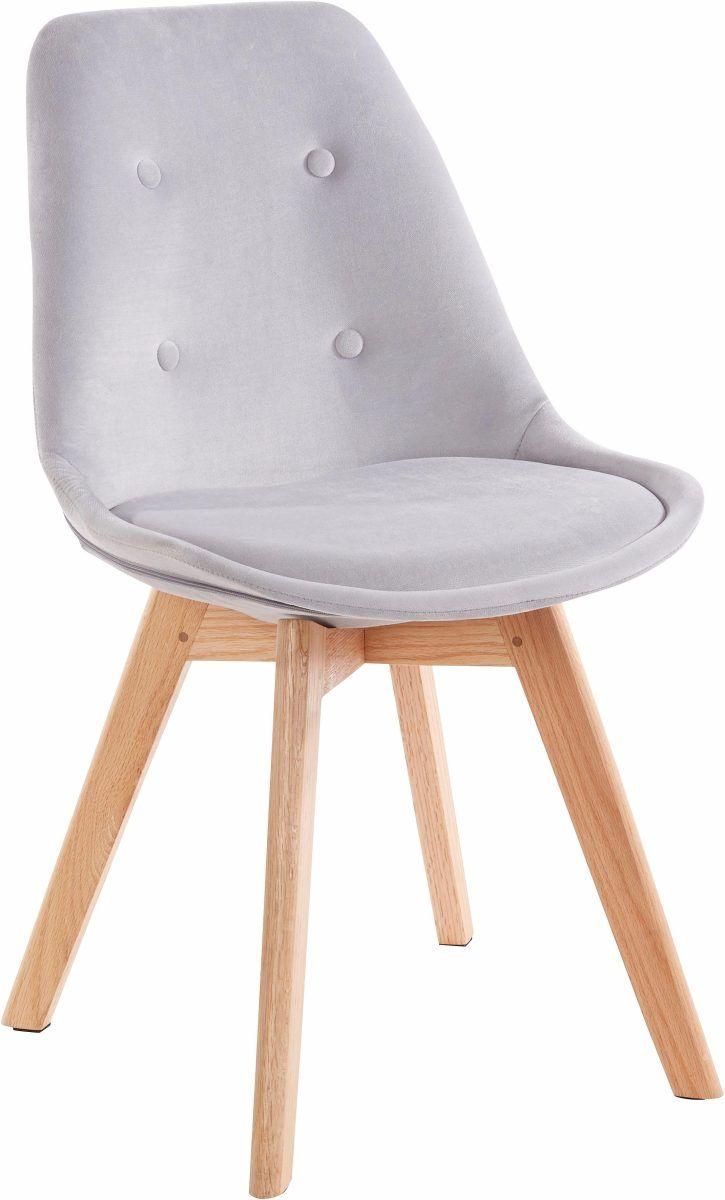 Stühle »Oldham« grau, STEINHOFF Jetzt bestellen unter: https ...