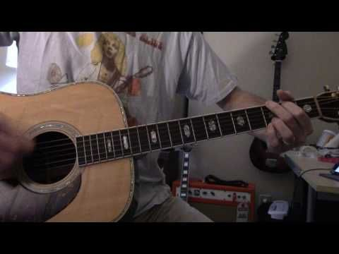 Summer Breeze (Seals and Crofts - Acoustic Lesson) - YouTube | Music ...