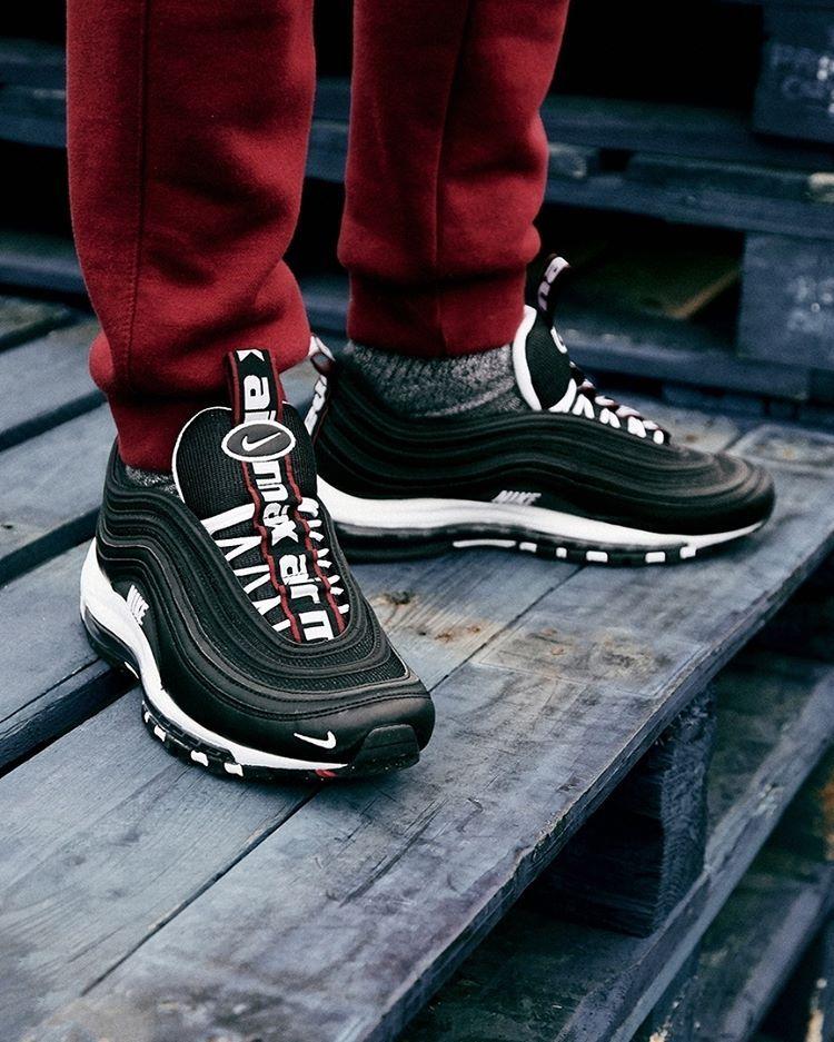 Nike Air Max 97 | Chaussure