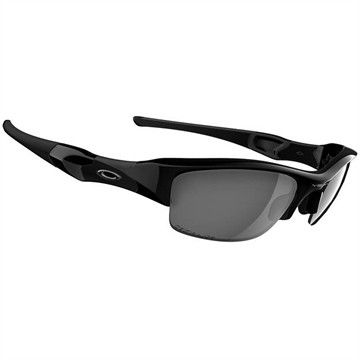 Flak Polarized Oakley Jacket SunglassesStyle Clouth 2019 En DH29WEIbeY
