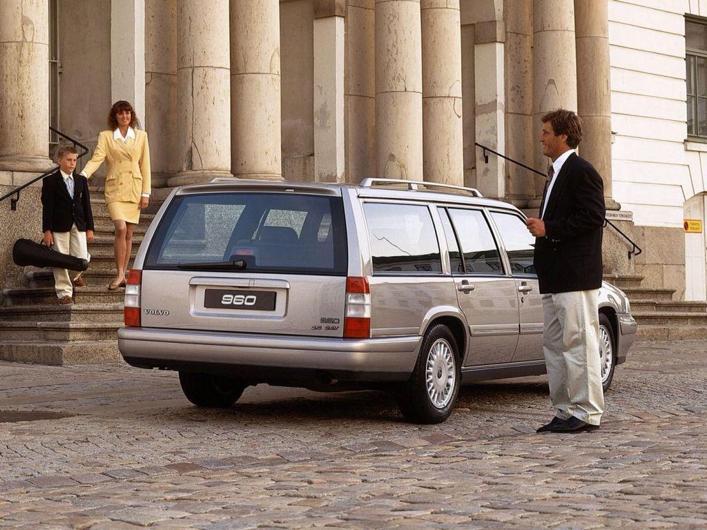 small resolution of 1994 1998 volvo 960 s90 v90
