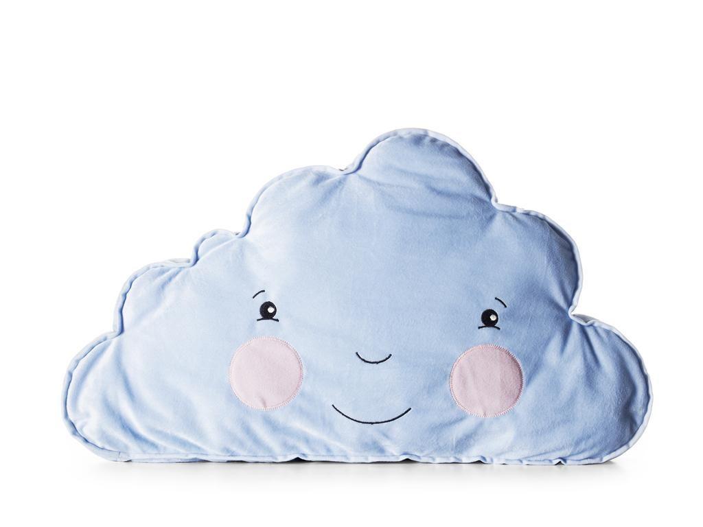 Ikea Kissen Wolke.Fjädermoln Cushion Wolken Kissen Wolkenkissen Und Ikea