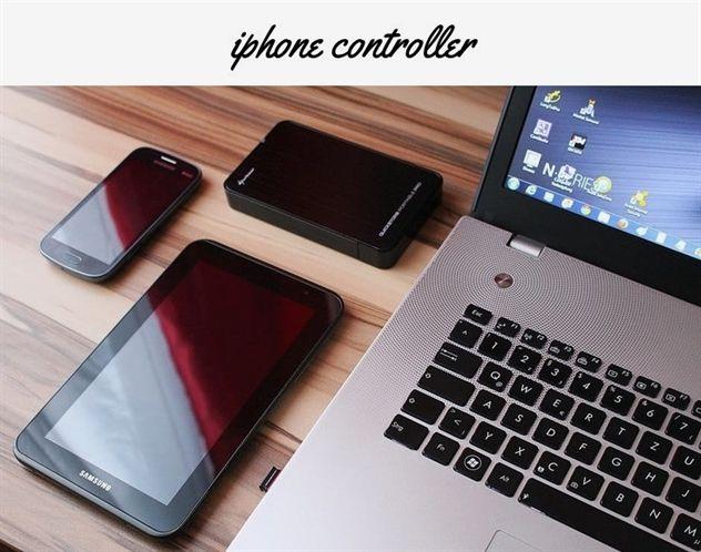 iphone controller_100_20190524070720_61 iphone 7 widgets