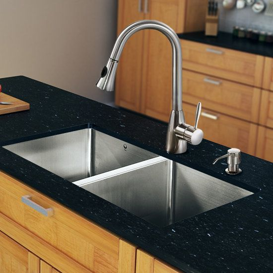 Thermocast kitchen sinks awesome thermocast corp kitchen sinks with elegant inch undermount double bowl gauge stainless steel kitchen sink with aylesbury with thermocast kitchen sinks workwithnaturefo