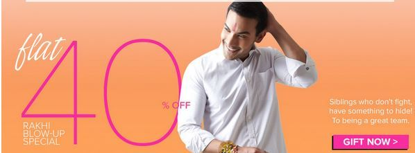 http://www.bestonline.in/rakhi-special-flat-40-off-extra-15-off-on-apparels#5