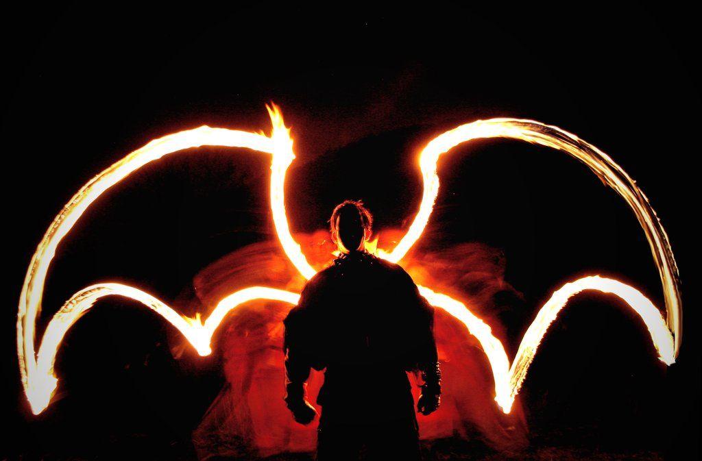 Tievel the Renewer, Primus of Demons