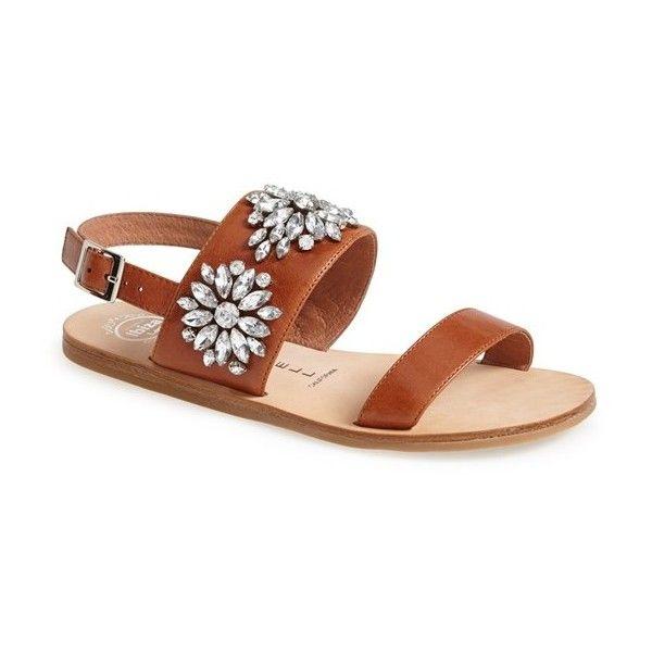 Jeweled heels diy sweepstakes