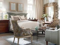 Esprit Decor Home Furnishings Chesapeake Va from i.pinimg.com