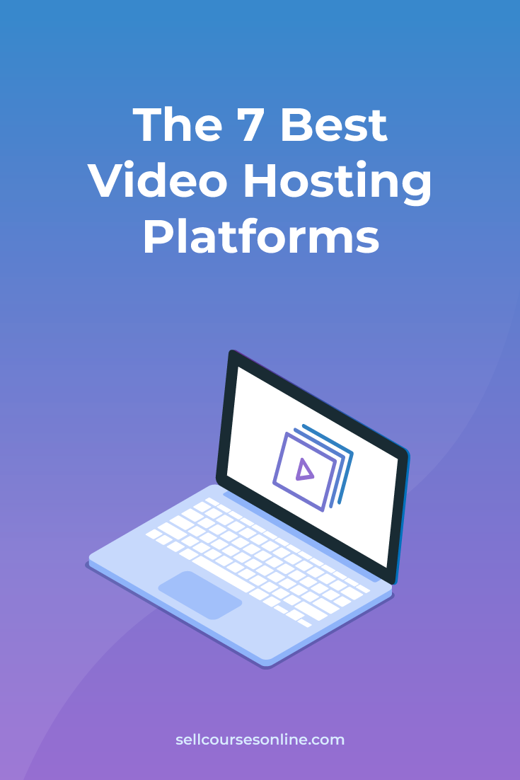 21++ Best video hosting for online courses ideas in 2021