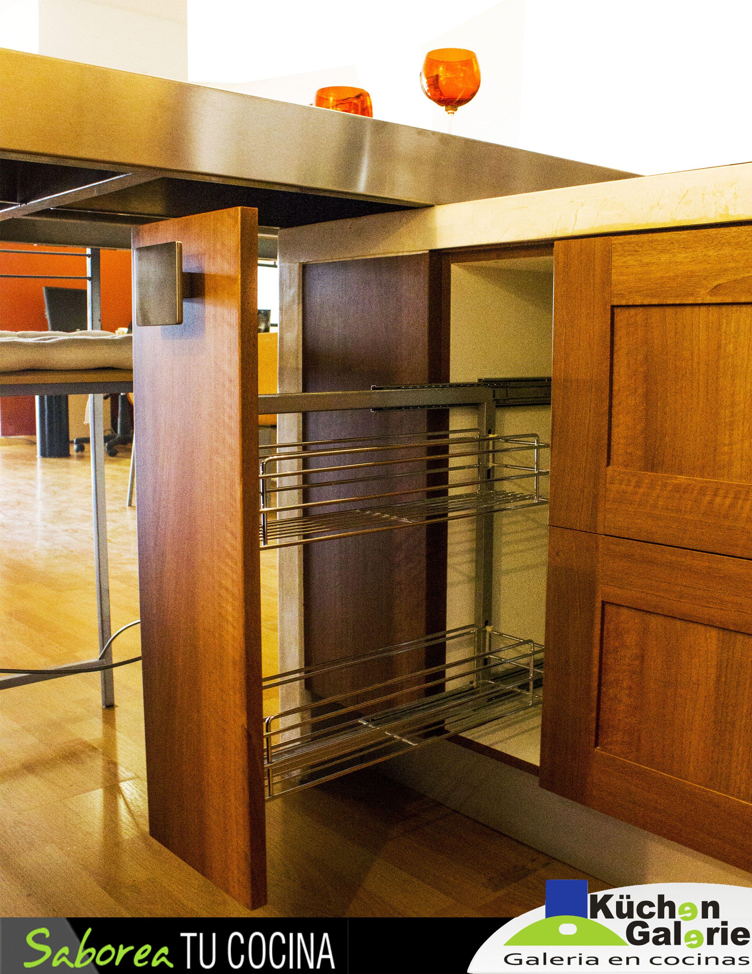 Niedlich Granit Küchengalerie Galerie - Ideen Für Die Küche ...