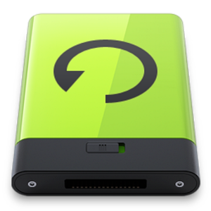 Super Backup Pro: SMS & Contacts v2.1.04 (Parcheado)
