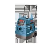 Airsweep Vacuum Bosch Wet Dry Vacuum Cleaner Vacuums Vacuum For Hardwood Floors