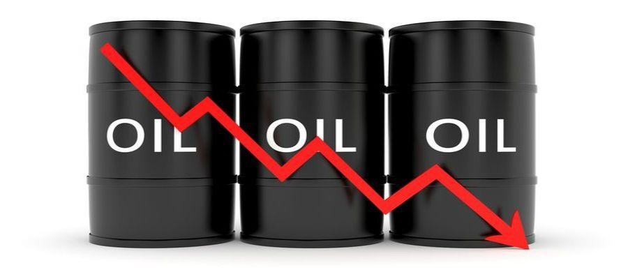 Пока санкции усиливаются, а нефть слабеет, разворота не предвидится