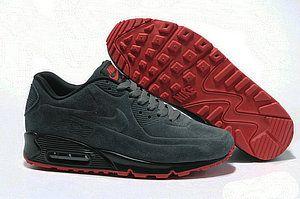 Nike Air Max 90 men 0017