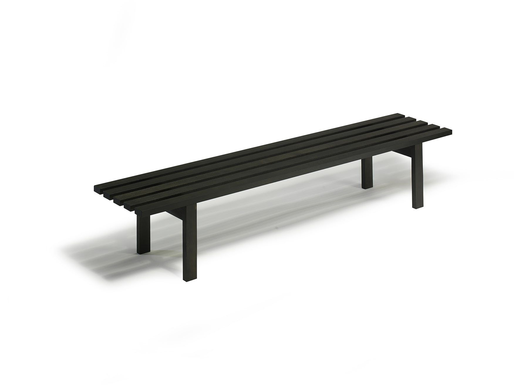 Bz Bench By Spectrum Furniture Now Available At Haute Living