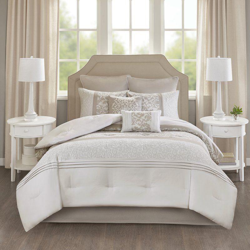 Best Sayers Comforter Set Comforter Sets Luxury Comforter 400 x 300