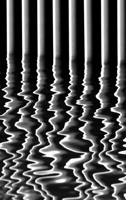 Photography Abstract Inspiration Water 31 Best Ideas Photography Water Abstract Fine Art Landscape Photography Water Reflections