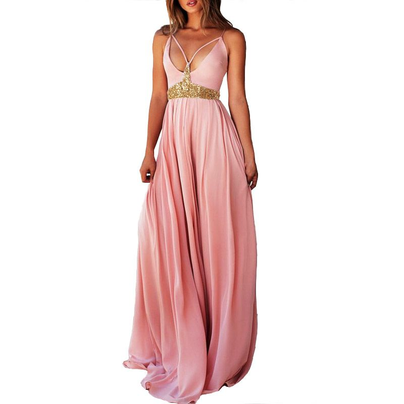confeccion a medida #vestido #graduacion #fiesta #matrimonio #escote ...