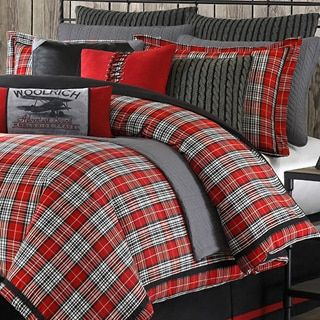 Overstock Com Online Shopping Bedding Furniture Electronics Jewelry Clothing More In 2021 Comforter Sets Plaid Bedding Bed
