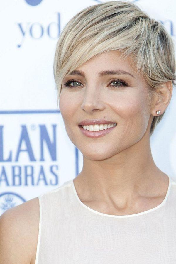 Love This Hair Short Hair Obsession Pinterest Short Hair Hair