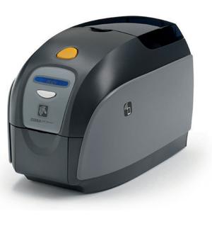 Zebra Id Card Printer Z11 00000000us00 Price In Dubai Uae Africa Saudi Arabia Middle East Zebra Printer Card Printer Printer