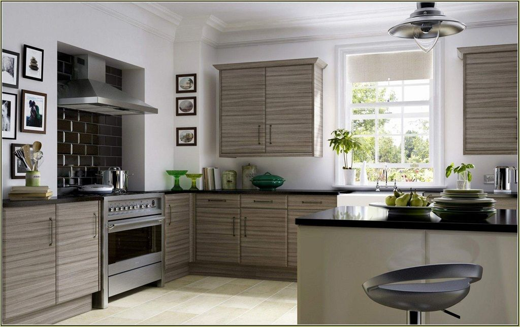 Top Kitchen Cabinet Manufacturers Where To Go When Picking Your Cabinet Kitchen Cabinets Decor Best Kitchen Cabinets Kitchen Cabinets Brands