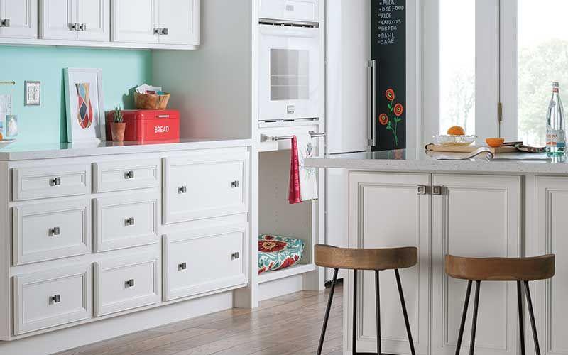 Best Thomasville 1904 Collection Home Depot Kitchen Kitchen 400 x 300
