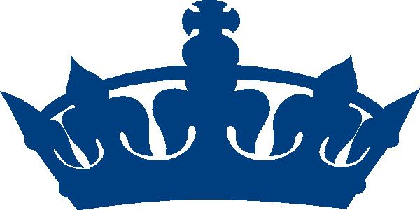 coronita azul - Buscar con Google