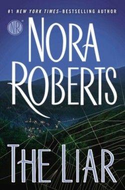 Nora ebook free download roberts hills black