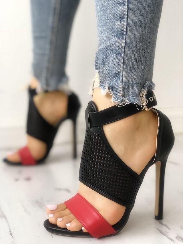 835e2a36aec7 Pin by elizabeth botero on zapatos