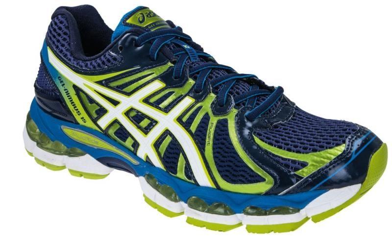 Buty Asics Gel Nimbus 15 Sklep 5056354217 Oficjalne Archiwum Allegro Neutral Running Shoes Running Shoes Uk Asics