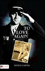 To Love Again by Eunice Capota