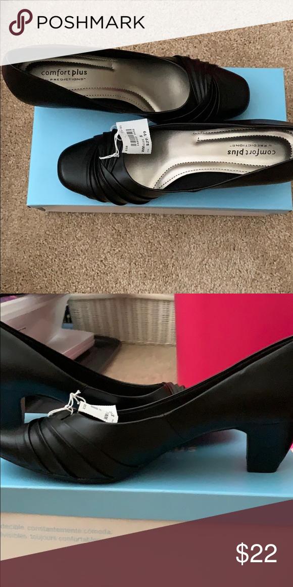 Comfort Plus Shoes☀️   Shoes
